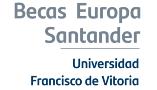 Programa Becas Europa 2020